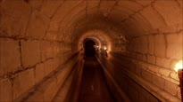 Pneuma: Breath of Life - Steam & Oculus Rift Announcement Trailer