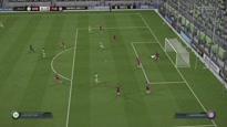 FIFA 15 - VfL Wolfsburg vs. Bayern München Top-Spiel Prognose