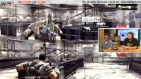 GamesweltLIVE - Sendung vom 21.01.2015 (Gears-of-War-Tag)
