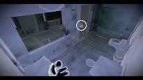 République - Remastered Launch Trailer