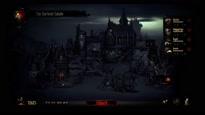 Darkest Dungeon - Steam Early Access Trailer