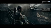 The Order: 1886 - Video Review