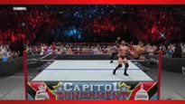 WWE 2K15 - One More Match Trailer