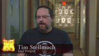 Underworld Ascendant - Improvisation Engine Developer Trailer