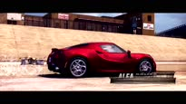 The Crew - Speed Live Update Trailer #2
