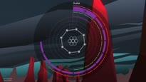 Sentris - Honeycomb Update Trailer