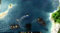 Windward - Gameplay Trailer
