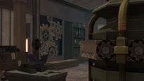 Atelier Shallie: Alchemists of the Dusk Sea - Miruca Trailer