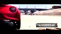 The Crew - Speed Live Update Trailer