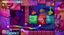Kirby und der Regenbogen-Pinsel - US Accolades Trailer