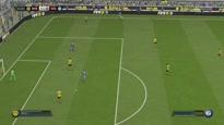 FIFA 15 - Borussia Dortmund vs. Schalke 04 Top-Spiel Prognose