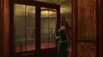 Night Cry - Gameplay Trailer