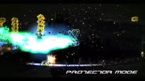 Resogun - Defenders DLC Launch Trailer