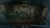 Morningstar: Descent to Deadrock - Gameplay Trailer