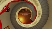 Pneuma: Breath of Life - Launch Trailer