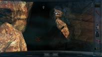 Morningstar: Descent to Deadrock - Gameplay Trailer #2