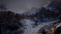 Far Cry 4 - Das Tal der Yetis DLC Announcement Trailer