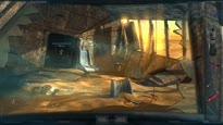 Morningstar: Descent to Deadrock - Gameplay Trailer #3