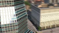 Cities XXL - Launch Trailer