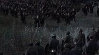 Total War: Attila - Longbeards Culture Pack Trailer
