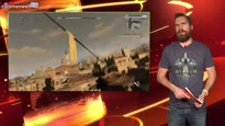GWTV News - Sendung vom 11.02.2015