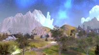 Edge of Eternity - Kickstarter Trailer