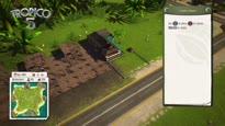 Tropico 5 - PS4 Gameplay Trailer