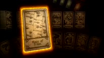 Hand of Fate - Launch Trailer