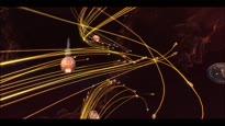 Homeworld: Remastered Edition - Launch Trailer
