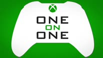 ONEonONE #11 - Xbox One LineUp-Event aus London