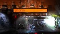 Oddworld: New 'n' Tasty - PC Launch Trailer