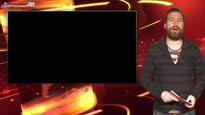 GWTV News - Sendung vom 06.02.2015