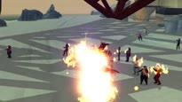 Carmageddon: Reincarnation - Launch Announcement Trailer