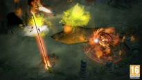 Magicka 2 - Release Date Trailer