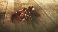 Final Fantasy Type-0 HD - PAX East 2015 Trailer