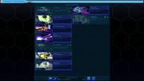 Sid Meier's Starships - 101 Trailer