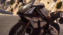 RIDE - Yamaha DLC #1 Trailer