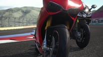 RIDE - Modern Superbikes Trailer