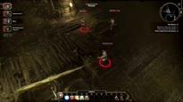 Sword Coast Legends - Player Campaign Gameplay Trailer