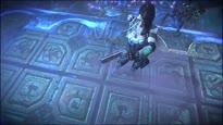 Bombshell - Level of Detail Trailer