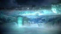 HEX: Shards of Fate - Frost Ring Arena Trailer