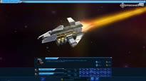 Sid Meier's Starships - Video Preview