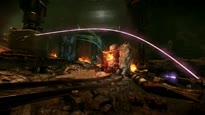Evolve - Die Jagd geht weiter Trailer