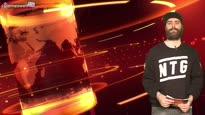 GWTV News - Sendung vom 24.03.2015