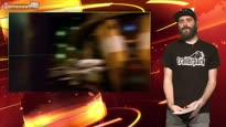GWTV News - Sendung vom 26.03.2015