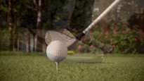 EA Sports Rory McIlroy PGA TOUR - Announcement Teaser Trailer