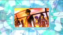 Operation Abyss: New Tokyo Legacy - Gameplay Trailer