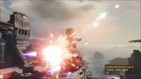 Unreal Engine 4 - GDC 2015 Sizzle Reel Trailer