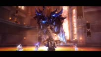 Aion - Update 4.71 Trailer