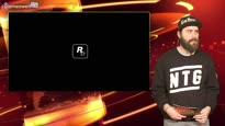 GWTV News - Sendung vom 16.03.2015